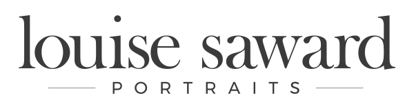 louise saward logo